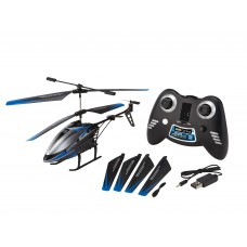 """Revell 23864 Helicopter """"EASY HOVER"""""""