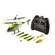 """Revell 23940 Helicopter """"GLOWEE 2.0"""""""