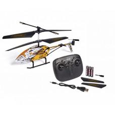 Carson 507151 Eagle 220 Autostart 2.4G 100% RTF