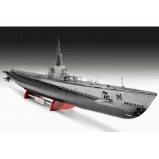 Revell 05168 US Navy Submarine GATO-CLASS