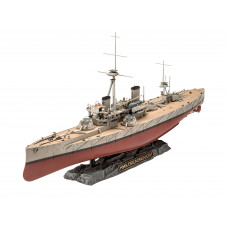 Revell 05171 HMS Dreadnought