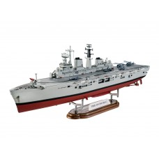 Revell 05172 HMS Invincible (Falkland War)