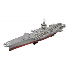 Revell 05173 USS Enterprise CVN-65