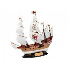 Revell 05661 HMS Revenge