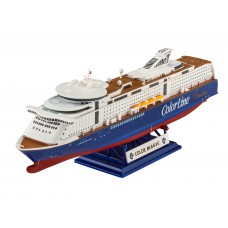 Revell 65818 Model Set M/S Color Magic""