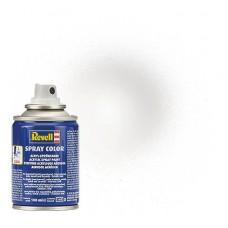 Revell 34101 Spray farblos, glänzend