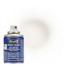 Revell 34104 Spray weiß, glänzend