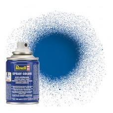 Revell 34152 Spray blau, glänzend