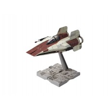 Revell 01210 A-wing Starfighter
