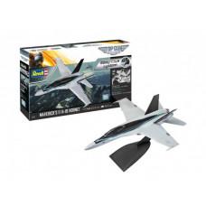 Revell 04965 Maverick's F/A-18 Hornet 'Top Gun: Maverick'