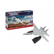 Revell 04966 Maverick's F-14 Tomcat 'Top Gun'