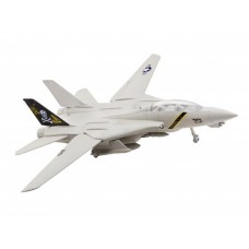 Revell 06450 Build & Play F-14 Tomcat