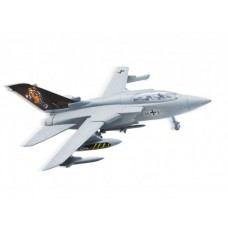Revell 06451 Build & Play Tornado IDS