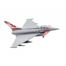 Revell 06452 Build & Play Eurofighter Typhoon