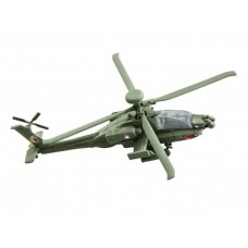 Revell 06453 Build & Play AH-64 Apache