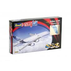 Revell 06640 Airbus A380 Demonstrator easykit Maßstab: 1:288
