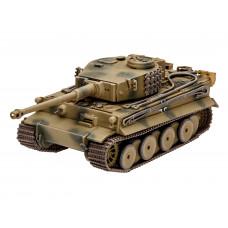 Revell 03262 PzKpfw VI Ausf. H TIGER