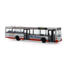 Rietze 75221 MB O405 N2 TRD Reisen Dortmund