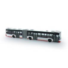 Rietze 69575 Mercedes-Benz Citaro G´12 DSW21 Dortmund