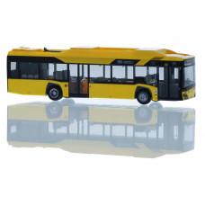 Rietze 76803 Solaris Urbino 12´19 electric BVG