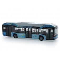 Rietze 77002 Solaris Urbino 12´19 Hydrogen Postbus - Klagenfurt Mobil (AT)