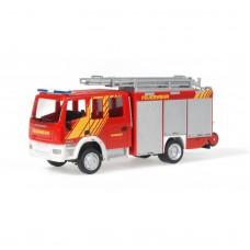 Rietze 61200 Iveco Magirus HLF 20/16