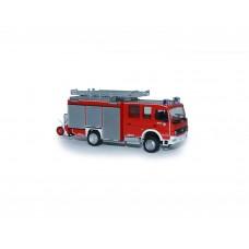 Rietze 68272 Schlingmann HLF 20/16 Institut der Feuerwehr NRW