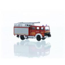 Rietze 71223 Lentner MK LF 16-TS FW Offenbach - Rumpenheim