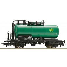 Roco 56263 Kesselwagen BP, DB