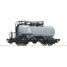 "Roco 56340 Kesselwagen ""VTG"", DB"