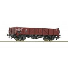 Roco 76280 Offener Güterwagen, DB