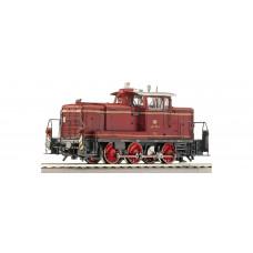 Roco 62969 Diesellokomotive BR 260 der DB