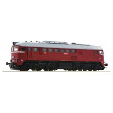 Roco 73796 - Diesellokomotive T679.1294, CSD