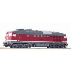Roco 52461 Diesellokomotive BR 232, DB AG Epoche: V