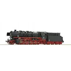 Roco 72239 Dampflokomotive BR 043, DB