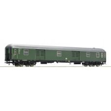 Roco 54452 Schnellzug-Gepäckwagen, DB