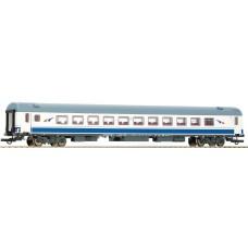 Roco 64594 Schnellzugwagen 1. Klasse, RENFE