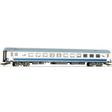 Roco 64597 Cafeteriawagen 2. Klasse, RENFE