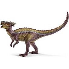 Schleich 15014 Dracorex