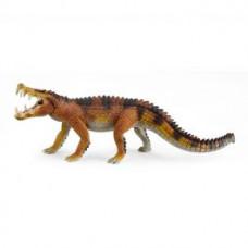 Schleich 15025 Kaprosuchus