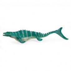 Schleich 15026 Mosasaurus