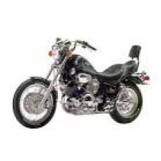 Schuco 06660 Yamaha Virago XV 1100