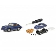 """Schuco 452019900 Bausatz """"Porsche 356"""""""