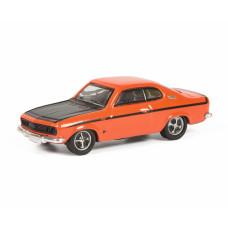 Schuco 452651800 Opel Manta A GT/E