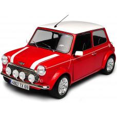 Solido 000690 Mini Cooper 1.3i Sport Pack
