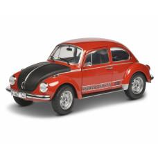 Solido 185240 VW Käfer 1303 rot 1:18