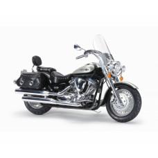 Tamiya 14135 Yamaha XV1600 Roadstar Custom