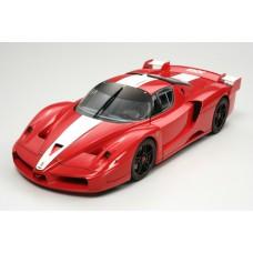 Tamiya 24292 Ferrari FXX 1:24