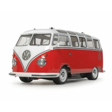 Tamiya 58668 RC VW Bus Type 2 (T1) (M-06) 1:10