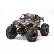 Tamiya 58592 Rock Socker (CR-01)  1:10